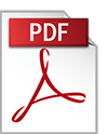 pdf zum download 100